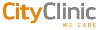 citiyclinic Logo